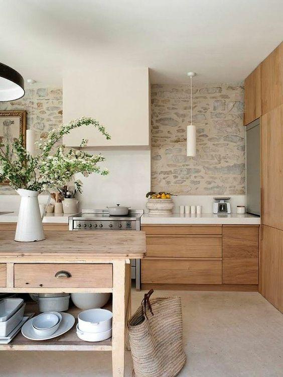 claves-cocina-pared-piedra-vista-04
