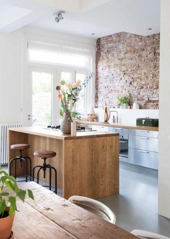 claves-cocina-pared-piedra-vista-02