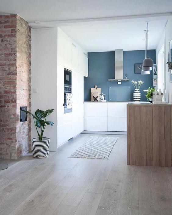 claves-cocina-pared-piedra-vista-10