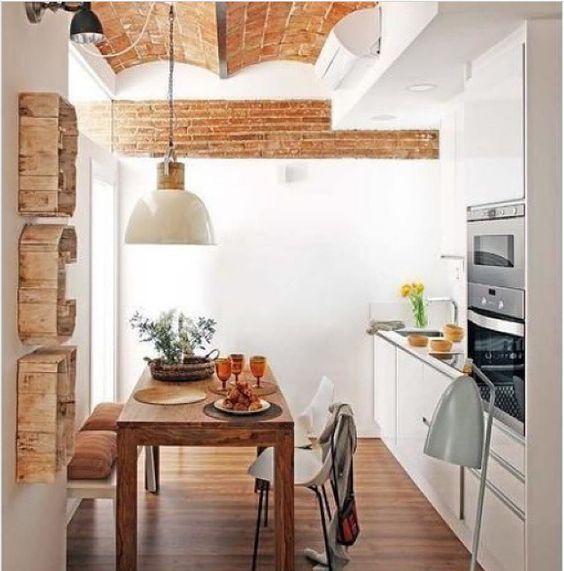 claves-cocina-pared-piedra-vista-07