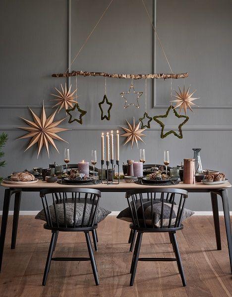 5-decoraciones-navidenas-diferentes-amorosas-22