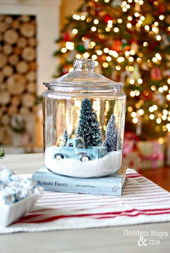 5-decoraciones-navidenas-diferentes-amorosas-11