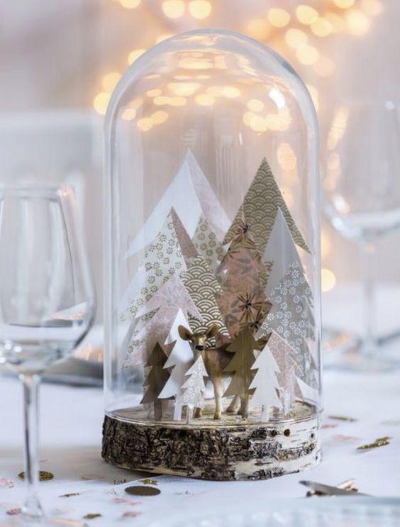 5-decoraciones-navidenas-diferentes-amorosas-08