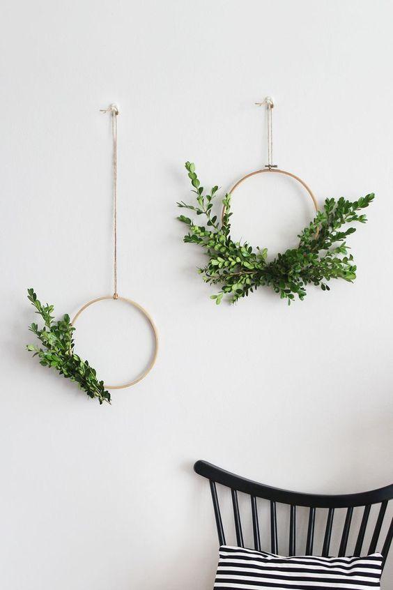 5-decoraciones-navidenas-diferentes-amorosas-07
