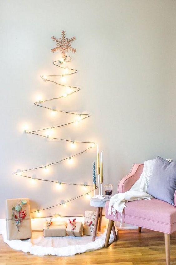 5-decoraciones-navidenas-diferentes-amorosas-01