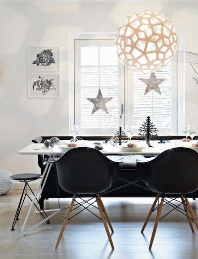5-decoraciones-navidenas-diferentes-amorosas-12