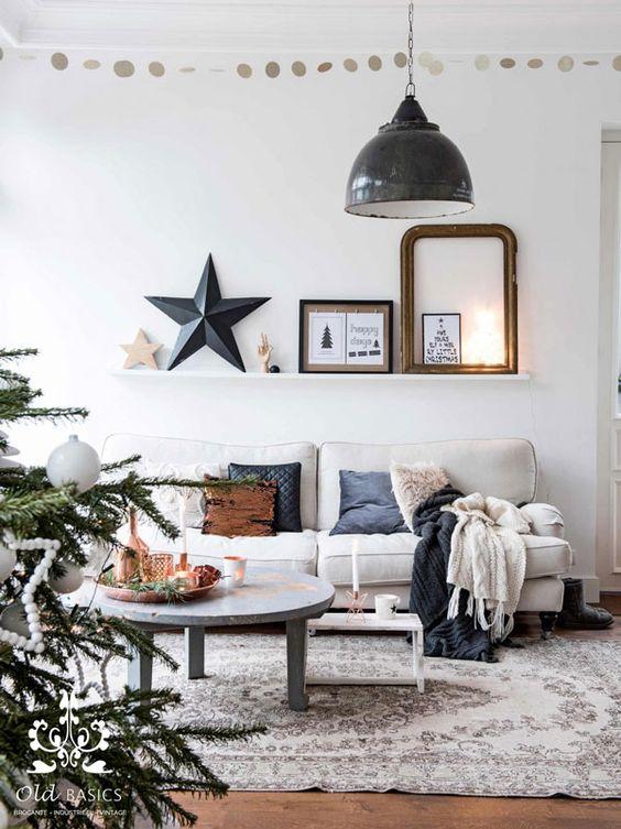 5-decoraciones-navidenas-diferentes-amorosas-13