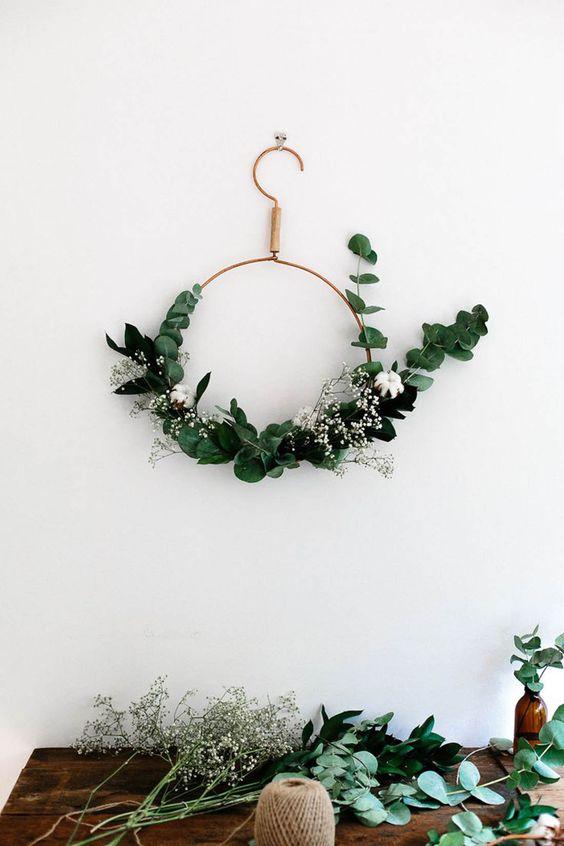 5-decoraciones-navidenas-diferentes-amorosas-05
