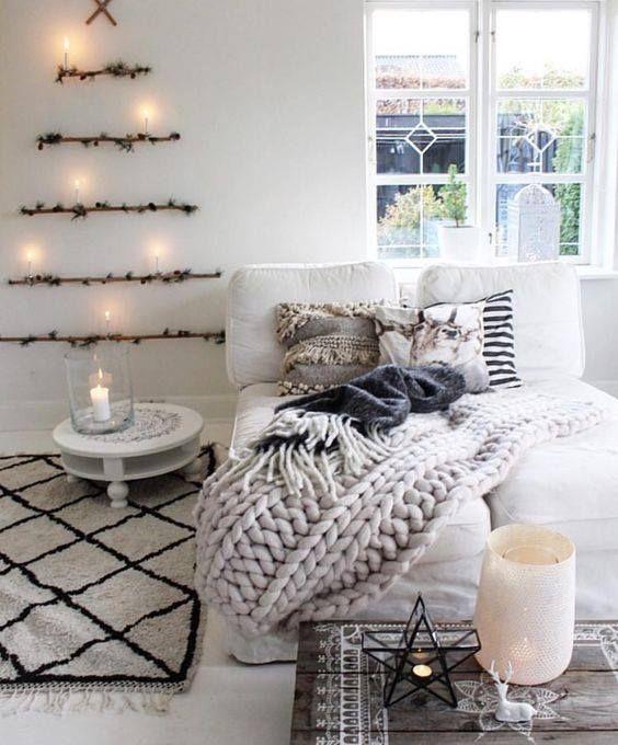 5-decoraciones-navidenas-diferentes-amorosas-03