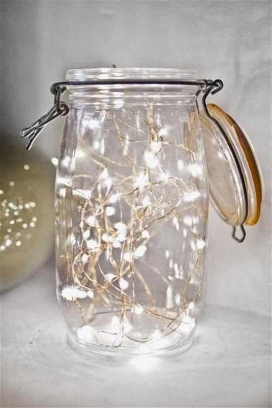 5-decoraciones-navidenas-diferentes-amorosas-19