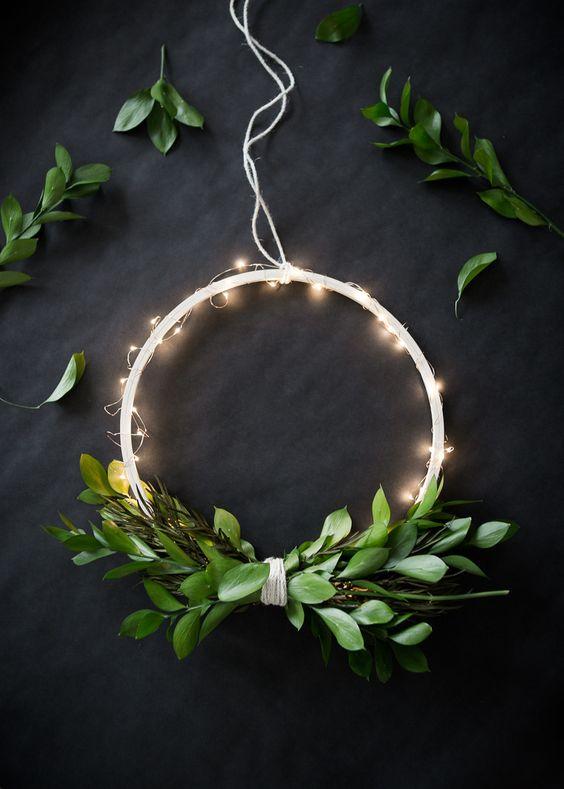 5-decoraciones-navidenas-diferentes-amorosas-06