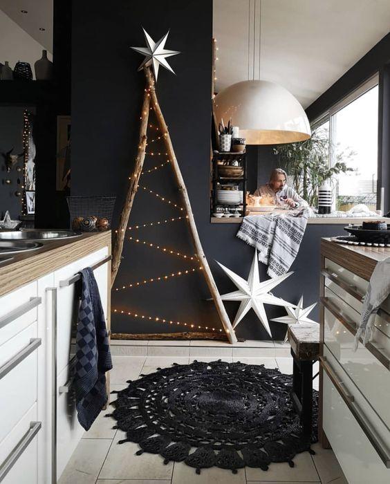 5-decoraciones-navidenas-diferentes-amorosas-04