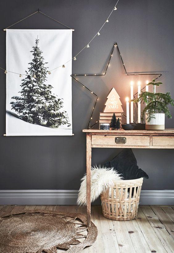 5-decoraciones-navidenas-diferentes-amorosas-21