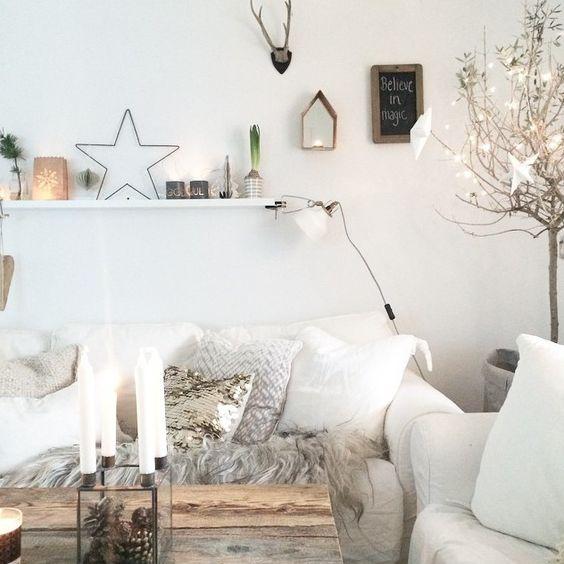 5-decoraciones-navidenas-diferentes-amorosas-16