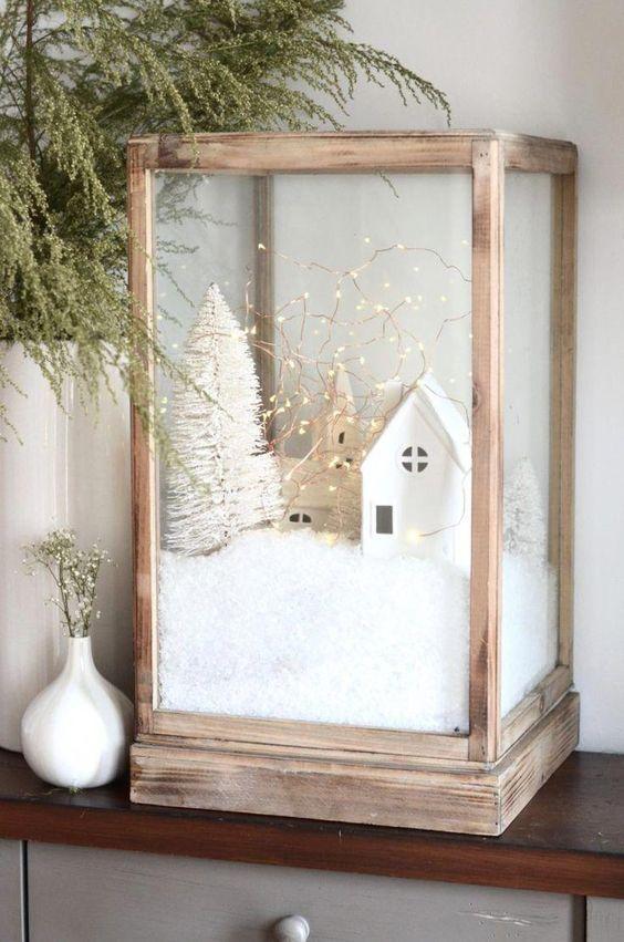 5-decoraciones-navidenas-diferentes-amorosas-10