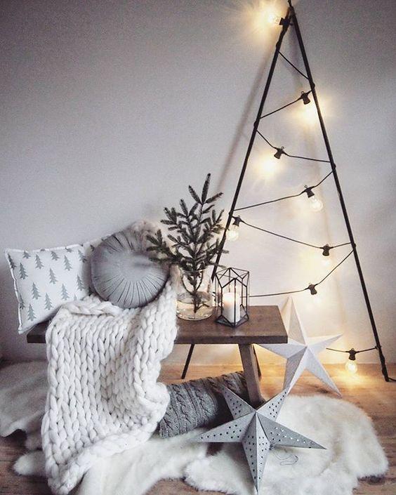 5-decoraciones-navidenas-diferentes-amorosas-02