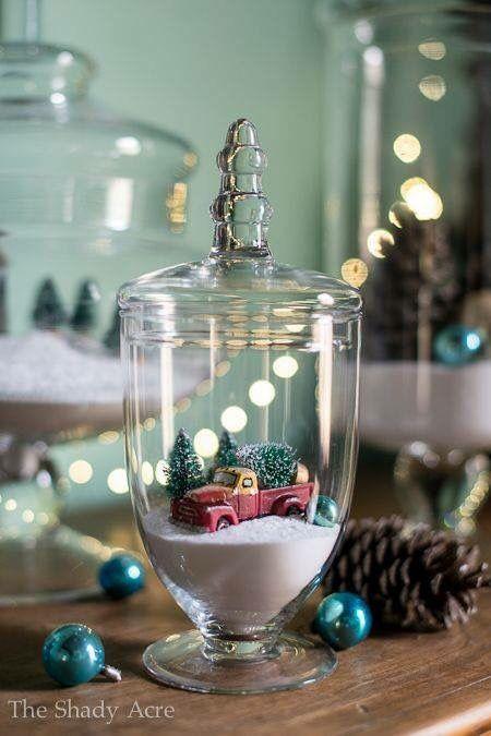 5-decoraciones-navidenas-diferentes-amorosas-09