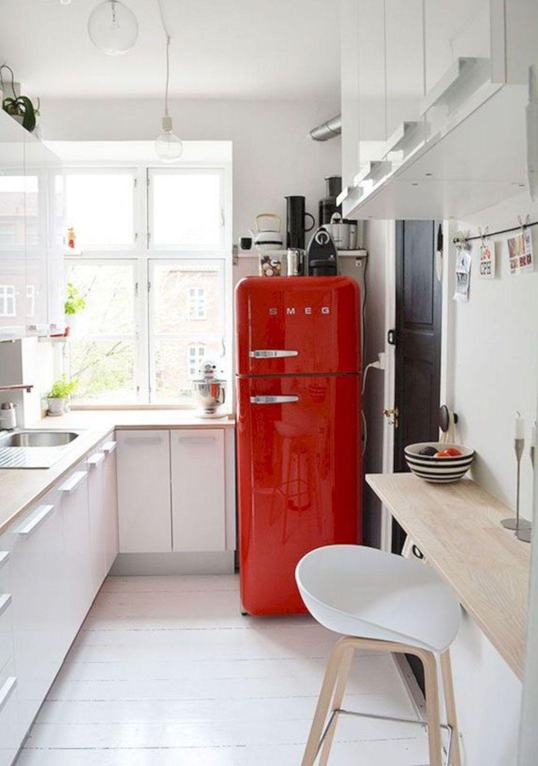 Todo lo que necesitas saber sobre barras de cocina - MIV Interiores
