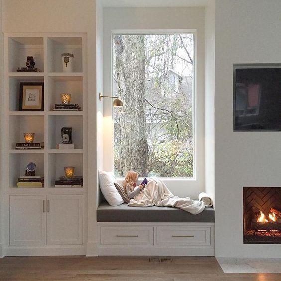 soluciones-decorativas-aprovechar-rincones-casa-13