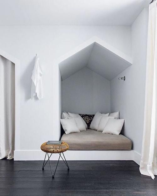 soluciones-decorativas-aprovechar-rincones-casa-11
