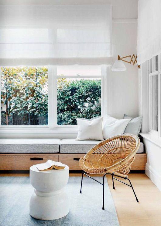 soluciones-decorativas-aprovechar-rincones-casa-18