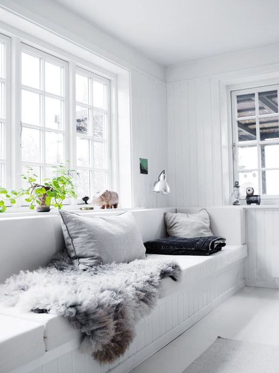 soluciones-decorativas-aprovechar-rincones-casa-10